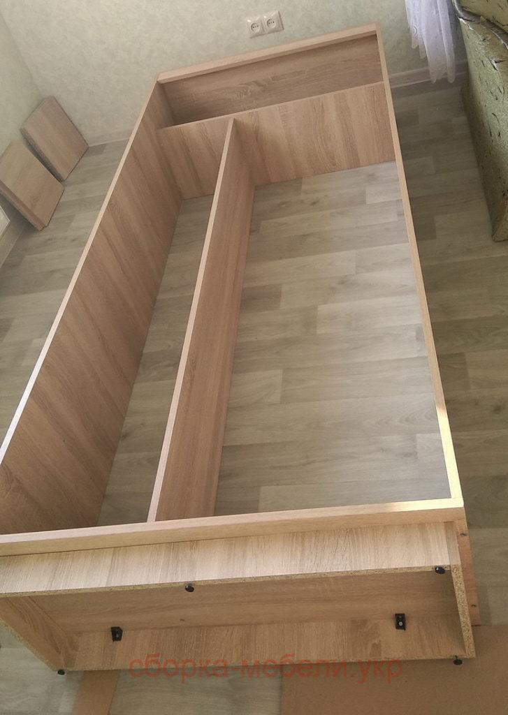 икеевская мебель