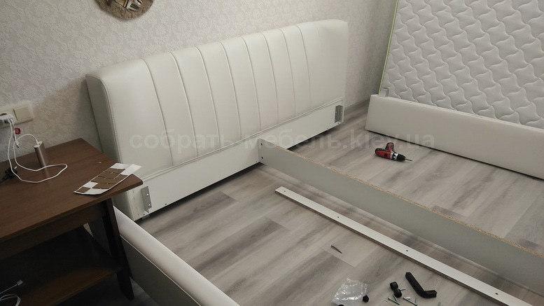 сборка мебели в Петропавловской Борщаговке