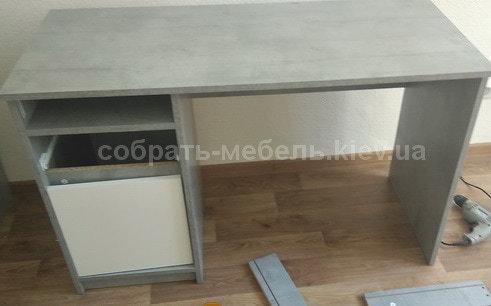 слуги сборки мебели киевская облсть