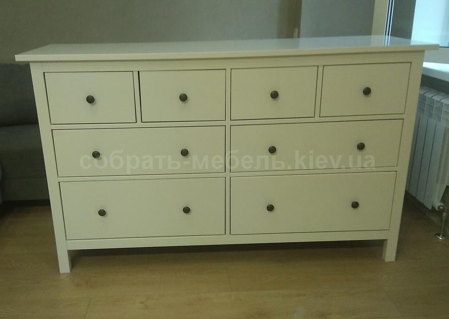 сборка мебели в Жулянах